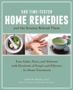 500-remedies
