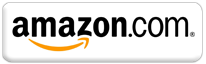 amazon_button2